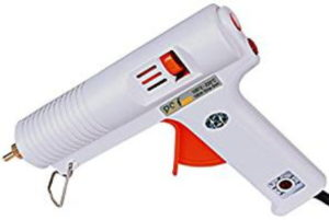 BSTPOWER-Glue-Gun-Adjustable-Temperature-100W-Professional-Full-Size-Hot-Melt-with-High-and-Low-Temp-Interchangeable-Non-drip-Nozzle-for-Crafts-DIY-Projects-Home-Repair.jpg
